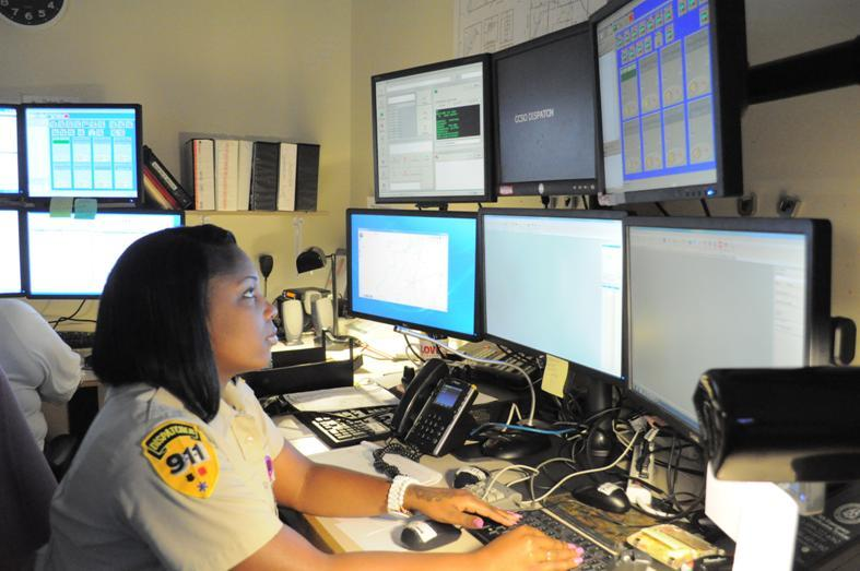 dispatch center.jpg