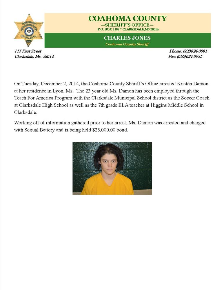 Teacher Arrested 12-2-14.jpg